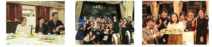 staff_event1